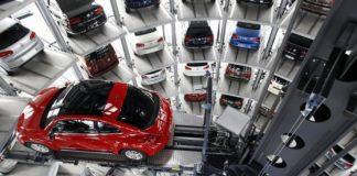 """Как купить б/у автомобиль с минимальными рисками  """" - today.ua"""