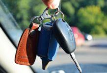 Сколіоз, геморой, гіпертонія: уряд хоче суттєво розширити список захворювань, з якими забороняється водити авто - today.ua