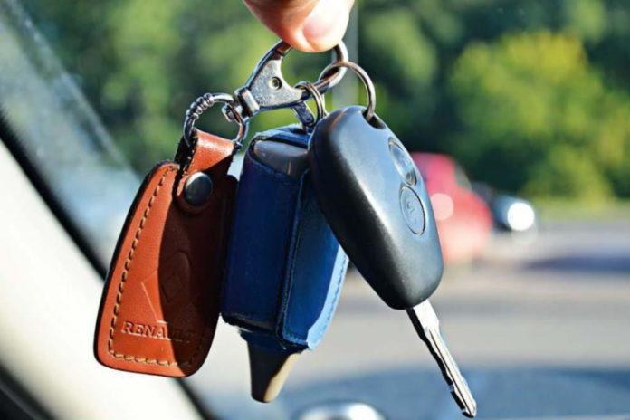Рекордний попит: українці стали частіше купувати нові авто - today.ua