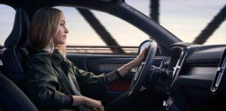 Тысячи украинских водителей могут попасть под запрет на вождение - today.ua