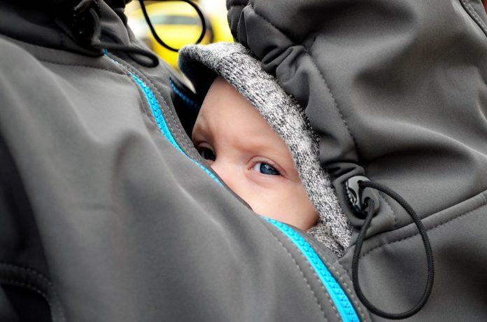 Держбюджет-2020: стало відомо, скільки українцям платитимуть за народження дитини - today.ua