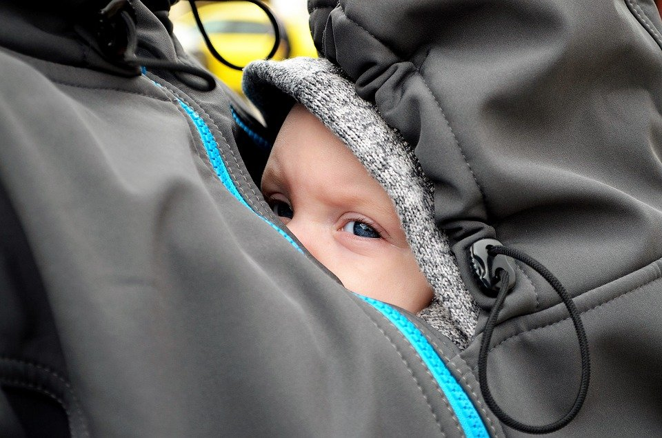 В Україні з 2020 року дітей не прийматимуть в інтернати  - today.ua
