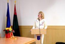 """У Порошенка перевірять усіх кандидатів у нардепи від """"Європейської солідарності"""" - today.ua"""
