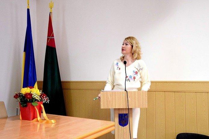 """У Порошенка перевірять усіх кандидатів у нардепи від &quotЄвропейської солідарності"""" - today.ua"""