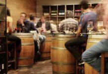В Украине снова может подорожать алкоголь - today.ua