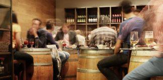 "В Україні знову може подорожчати алкоголь"" - today.ua"