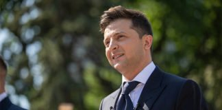 У Зеленського назвали питання, які президент готовий виносити на референдум - today.ua