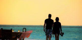 Як заощадити на відпустку: Фонд гарантування вкладів дав поради - today.ua