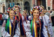 """Я не бренд"": украинки запустили в сети флешмоб против Зеленского - today.ua"
