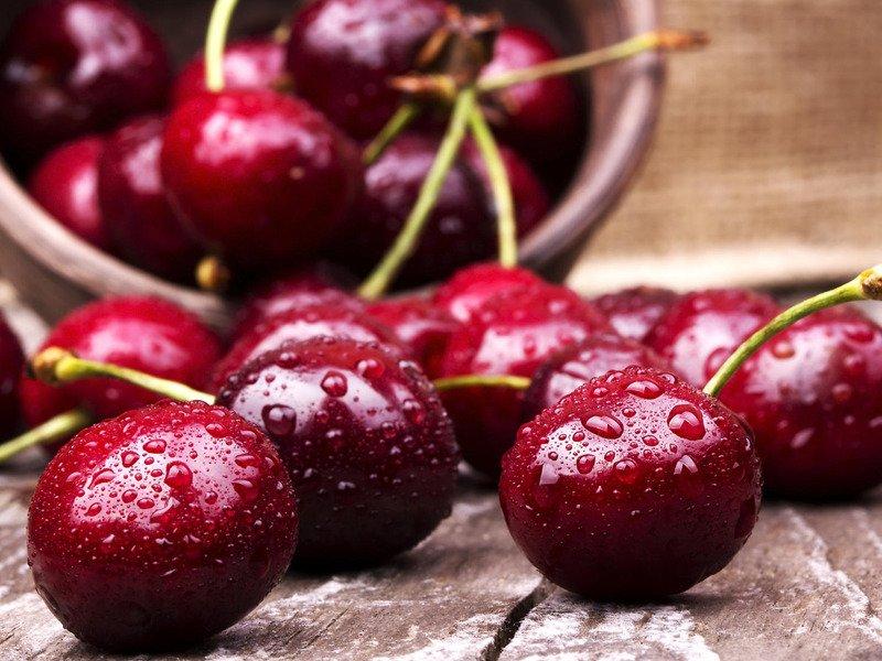 Українські садівники втратили до 80 відсотків урожаю черешні: дешевої ягоди не буде