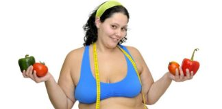 """Диетологи раскрыли секрет, как похудеть летом """" - today.ua"""