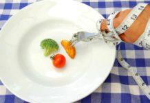Експерти назвали 7 ефективних способів швидкого схуднення - today.ua