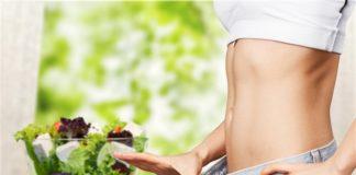 Погодинна дієта: що і коли їсти, щоб швидко схуднити - today.ua