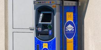 ПриватБанк запустив новий сервіс грошових переказів - today.ua