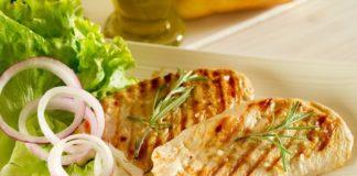 Медики розвіяли міф про популярний продукт для схуднення - today.ua