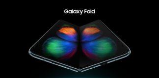 Samsung представить гнучкий смартфон Galaxy Fold - today.ua