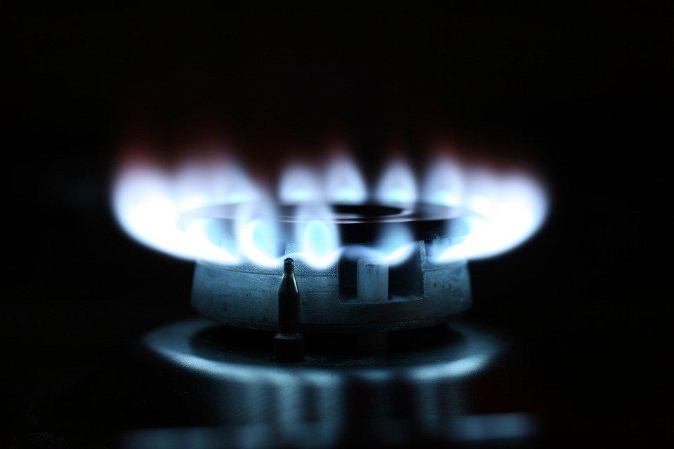 Експерт прогнозує різке підвищення тарифів на газ вже з нового року - today.ua