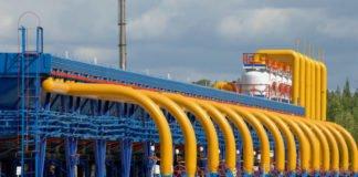 """""""Нафтогаз"""" відреагував на умови Росії щодо транзиту газу - today.ua"""