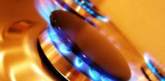 В Украине каждая область будет платить за газ по-разному - today.ua