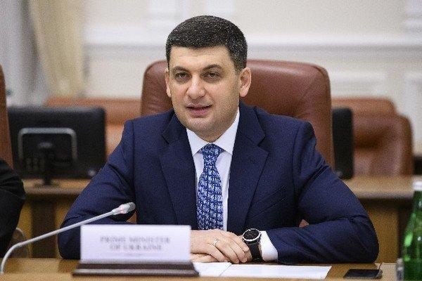 Кабмін прийняв необхідні рішення для запобігання зростання цін на електроенергію з 1 липня - today.ua