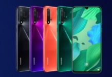 Huawei презентувала нову лінійку бюджетних смартфонів - today.ua