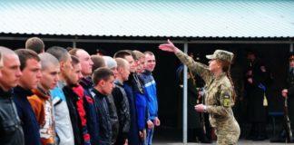 Київська поліція розпочала полювання на призовників - today.ua