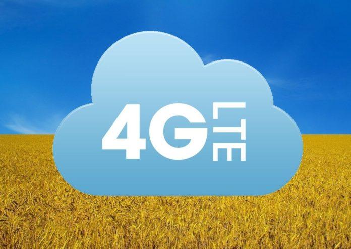 Київстар розширив покриття 4G ще на 303 населених пункти - today.ua