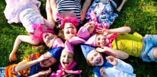 Стало відомо, скільки цього літа коштує відпочинок у дитячому таборі в Україні - today.ua