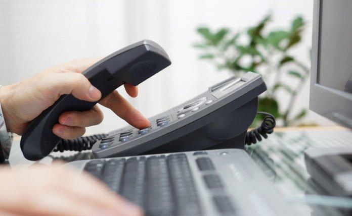 lifecell обвинили в блокировке звонков со стационарных номеров - today.ua