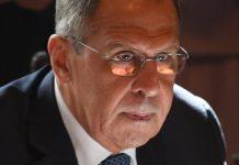 У Путина прокомментировали возвращение России в ПАСЕ - today.ua