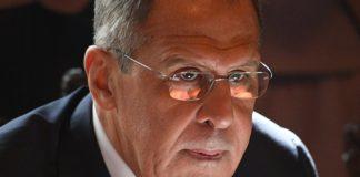 У Путіна прокоментували повернення Росії до ПАРЄ - today.ua