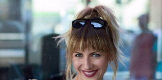 Леся Никитюк попала в скандал после посещения дельфинария - today.ua