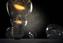 Українців попередили про можливі відключення електроенергії через аномальну спеку - today.ua