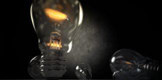 """Українців попередили про можливі відключення електроенергії через аномальну спеку"""" - today.ua"""