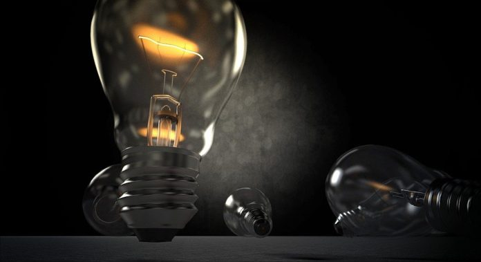 В уряді розповіли, як зміняться тарифи на електроенергію з 1 квітня