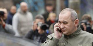Матіос порадив Зеленському, як ефективніше боротися з корупціонерами - today.ua