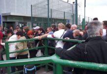 Українцям все частіше відмовляють у в'їзді в країни ЄС: стала відома причина - today.ua
