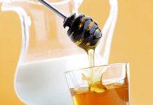 Диетологи рассказали, можно ли употреблять мед при похудении - today.ua
