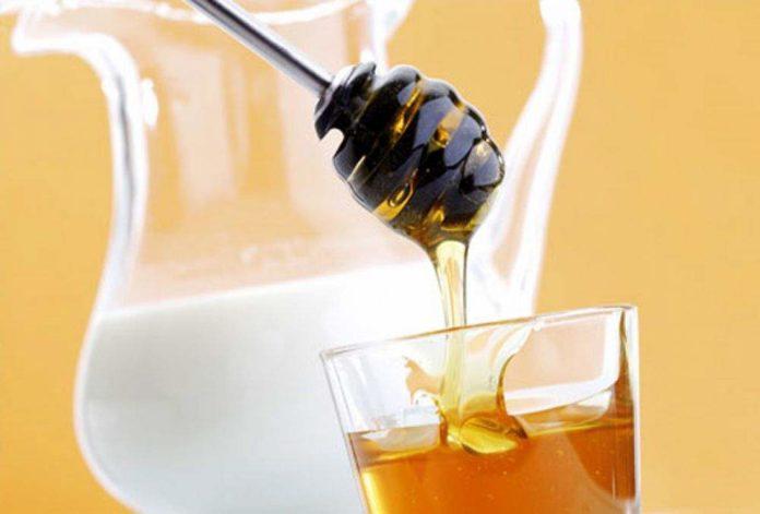Дієтологи розповіли, чи можна вживати мед при схудненні - today.ua