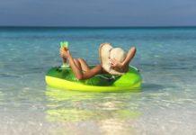 Скільки коштує відпочинок цього літа на популярних курортах - today.ua