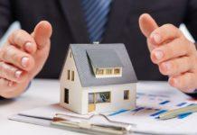 В Україні мають намір кардинально змінити правила придбання нерухомості - today.ua