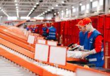 Новая Почта запустила проект по сбору мусора - today.ua