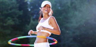 Вчені знайшли ефективний спосіб позбутися від жиру на животі - today.ua