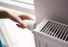 У Кабміні назвали максимальну ціну на опалення та гарячу воду - today.ua