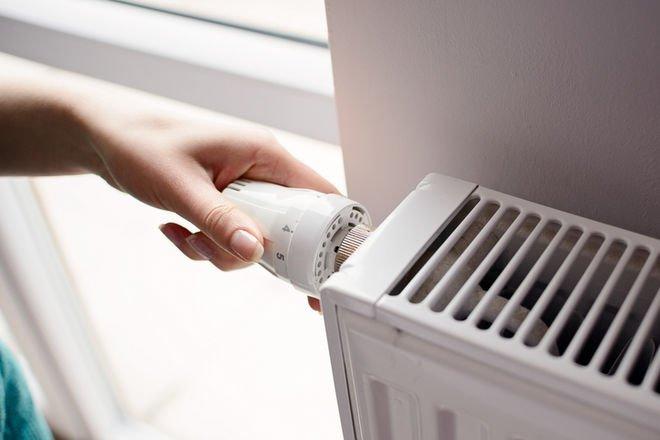В Кабмине назвали максимальную цену на отопление и горячую воду - today.ua