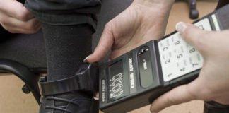 Прокуратура просить домашній арешт поліцейським, які поранили 5-річну дитину - today.ua