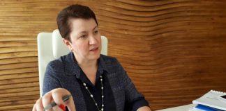 """ПриватБанк оценил убытки из-за аннексии Крыма """" - today.ua"""