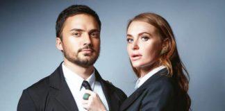 """Слава з """"НеАнгелів"""" офіційно розлучається з чоловіком - today.ua"""