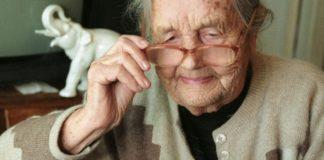 Понад 80% пенсіонерів отримують виплати менше прожиткового мінімуму - today.ua