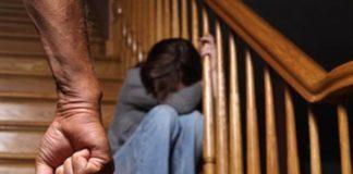 Петиція про захист дітей від сексуального насильства набрала необхідну кількість голосів - today.ua